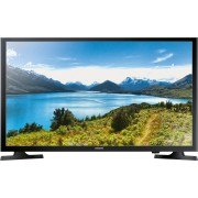Samsung UE32J4000, LED TV, 80 cm (32 inch), HD-ready
