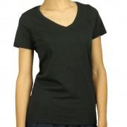 Camiseta Nike Tee-Mid