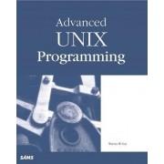 UNIX Programming by Warren Gay