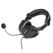 Modecom-MC-828-Striker-sa-mikrofonom