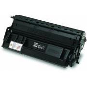 Toner Epson Unitate Imagine C13S051188 Original ACULASER M8000N