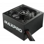 Enermax MaxPro - 400 Watt ATX2.4 Netzteil