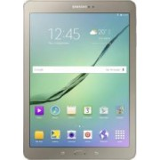 Tableta Samsung Galaxy Tab S2 T819 9.7 32GB 4G Android 6.0 Gold