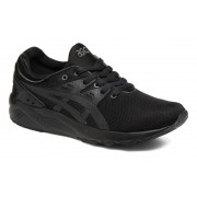 Asics Sneakers Gel-Kayano Trainer Evo