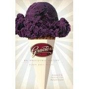 Graeter's Ice Cream by Robin Davis Heigel
