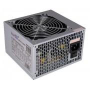 LC Power LC420H-12 Alimentatore di rete 400W V1.3, senza cavo, colore grigio