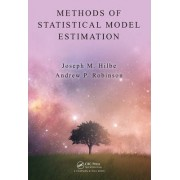 Methods of Statistical Model Estimation by Joseph M. Hilbe