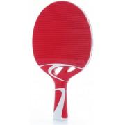 Paleta tenis de masa Cornilleau Tacteo 50 Red