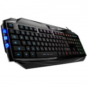 KBD, Genius GENIUS Scorpion K5, Gaming, USB (31310469100)