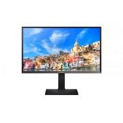 """Samsung S27D850T 27"""" Monitor, Colore Nero"""