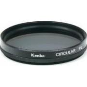 Filtru Kenko Polarizare Circulara Digital 55mm