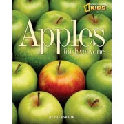 Apples for Everyone by National Geographic Society