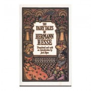 The Fairy Tales of Hermann Hesse by Hermann Hesse