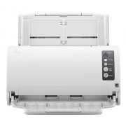 FUJITSU SCANNER FI-7030 A4 27PPM/54IPM FRONTE/RETRO
