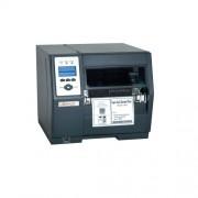 Imprimanta de etichete Datamax H-6308, TT, 300 dpi