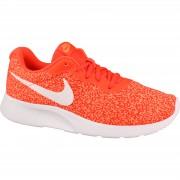 Pantofi sport femei Nike Wmns Tanjun Print 820201-600