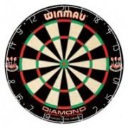 Tinta darts profesionala Winmau