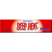 Deep Heat Cream (67 gr.)