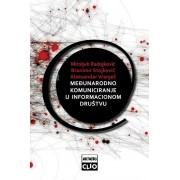 MEDjUNARODNO-KOMUNICIRANJE-U-INFORMACIONOM-DRUSTVU
