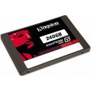 Kingston ssDNow V300 (SV300S37A/240G) - 2.5 Zoll SATA3 - 240GB