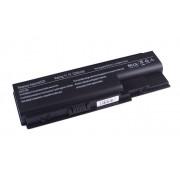 Bateria do laptopa Acer ASPIRE 5920 5520 6920 8930 5200mAh