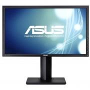 Monitor LED IPS Asus PB238Q 23 inch 6ms Black