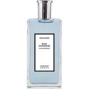 Nouveau Paris Les Fleurs Eau De Parfum-Blue Diamond - 1.7 oz