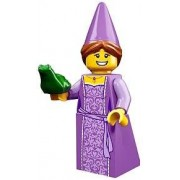 LEGO Minifigures Series 12 Fairytale Princess Minifigure [Loose]