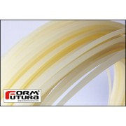 2,85mm - POROLAY LAY-FELT - tlačové struny FormFutura - 0,25kg
