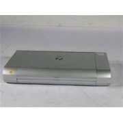 Canon Ip 90 Colour Inkjet Printer K10249 - Refurbished