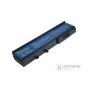 Baterie laptop Titan Energy (Acer BTP-AQJ1 4600mAh)