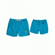 Jobe Impress Boardshorts Men, Blau, Gr.L