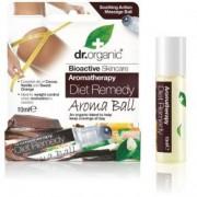 Dr. Organic diétakontroll aroma ball - 10ml