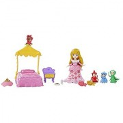 Disney Princess Little Kingdom Auroras Fairytale Dreams