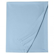 DryBlend estadio manta azul Carolina Blue talla única