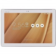 Asus Zenpad 10 Z300c-a1-mt 10.1 16 Gb Tablet Metallic Nuevo Open Box