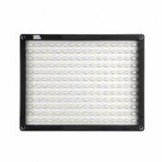 Pixel Sonnon DL-918 - Lampa 192 LED-uri