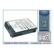 batterie pda smartphone everex E900