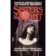 Sisters of the Night by Barbara Hambly