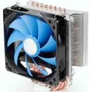 Cooler Deepcool Ice Wind Pro