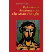 Options on Atonement in Christian Thought by Norman Pittenger