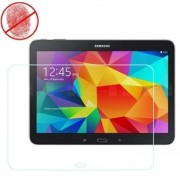 Skärmskydd Antiglare Samsung Galaxy Tab 4 10.1