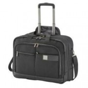 Titan Power Pack Business Wheeler Black
