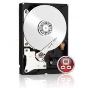 Hard-Disk-WD-40EFRX
