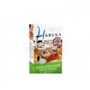 Ориз за суши Haruka 1кг