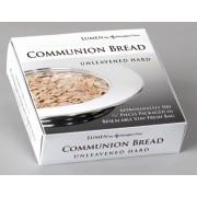 Lumen by Abingdon Press Hard Communion Bread (Box of 500)