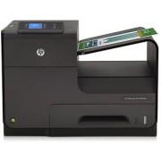 HP Officejet Pro X451dw Printer