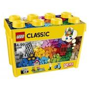 Lego - 10698 - LEGO Classic - Scatola mattoncini creativi grande LEGO