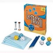 Letter Roll [importado de Inglaterra]