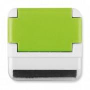 Curatitor ecran Stand & Clean Green